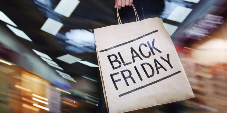 Com maior número de lojas, queixas na Black Friday devem crescer, diz Procon