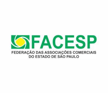 Facesp comemora aprovação do projeto de lei que acaba com a obrigatoriedade do AR