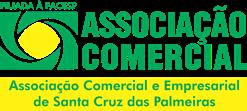 ACESCP